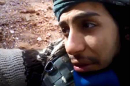 On Thursday France confirmed the death of suspected Paris attack mastermind Abdelhamid Abaaoud and his suicide bomber cousin.