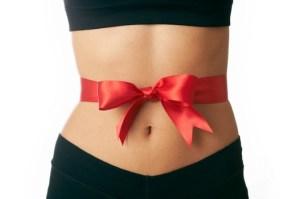 holiday-fitness