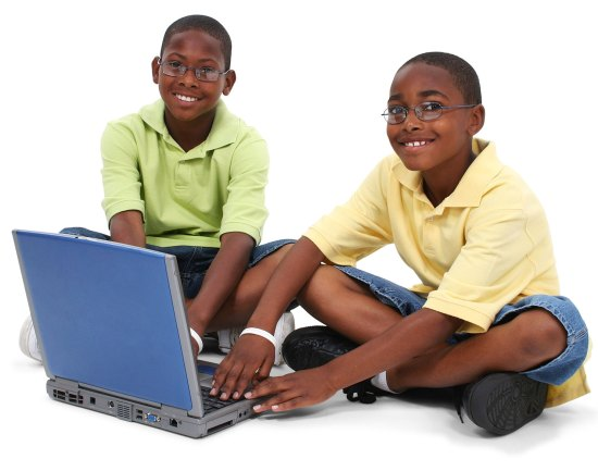 Junior Website Development