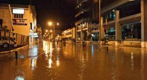 castries-flood-copy