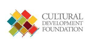 cdf-cultural-development-foundation-saint-lucia