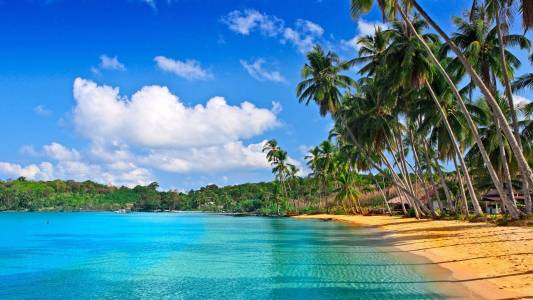 barbados-caribbean-22-graus