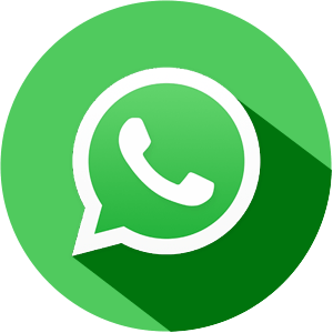 whatsapp-icon_contact-us