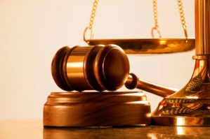 CCJ Rules Guyana Court of Appeal Judgment, Chief Election Officer's Report Invalid