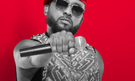 Machel Montano to Ignite CPL Final at Digicel Post-Game Live
