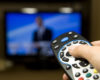 Bahamas: US Cable News blamed for lowering journalism standards