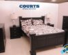 Courts St Lucia to Host 1st Ever Local Furniture Exhibition