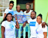 Flow Uplifts Piaye With Latest Christmas Project
