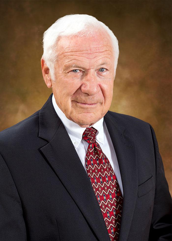 Alan Winslow