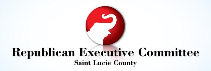 SLC REC Banner