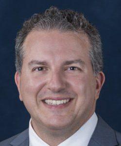 FL CFO Jimmy Patronis