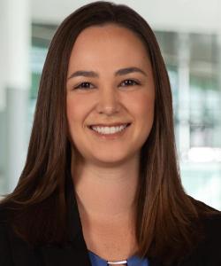 Kaylee Tuck