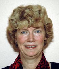 Ilse Lippelt