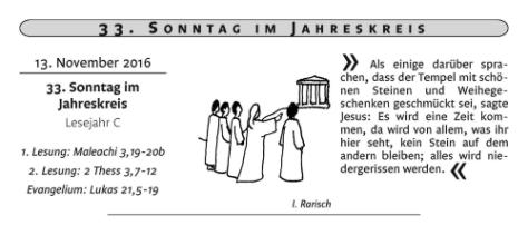33-sonntag-im-jahreskreis