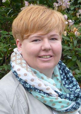 Nicole Thien