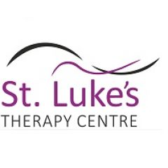 St Luke's Therapy Centre