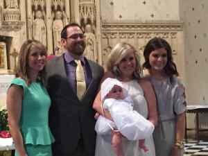 DeVille Baptism 2016-04-03