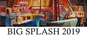 Big Splash 2019