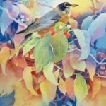 Robin-by-Janine-Helton
