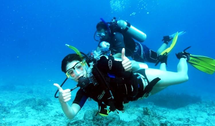 10 water activities that