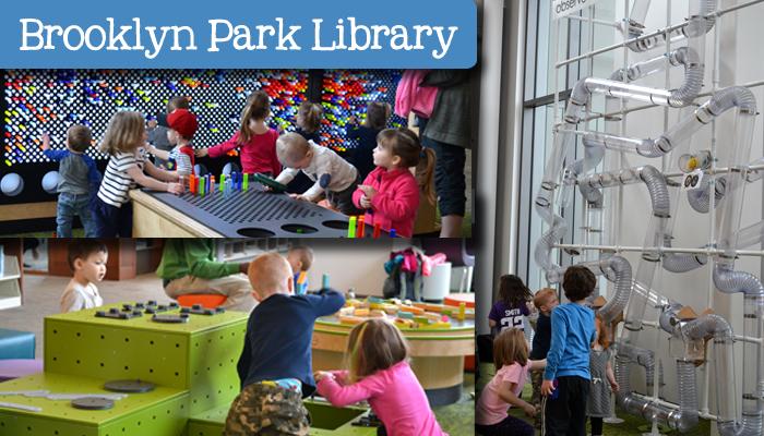 brooklyn park preschool on at the park library stmamom 610