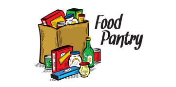 Food Pantry | St. Margaret Mary Church