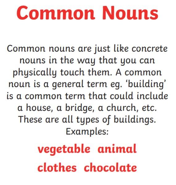 nouns5