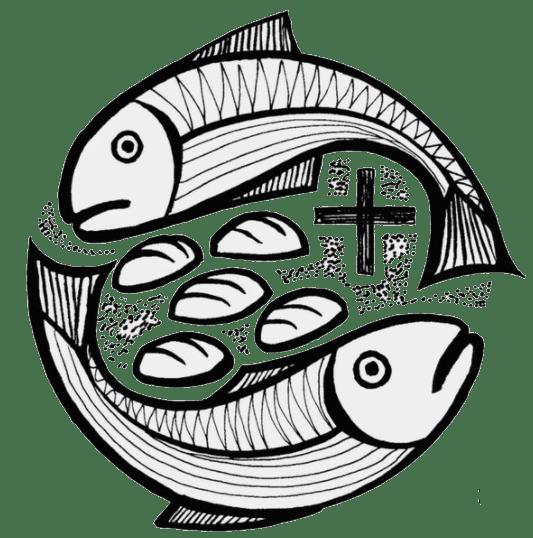 Sermon: 18th Sunday of Ordinary Time (Trinity 8) 2nd