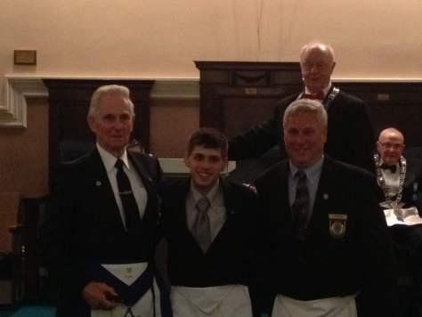 three-generations-of-masons