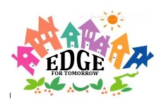 EDGE for Tomorrow logo