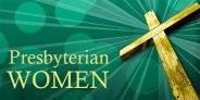 women's association presbyterian women