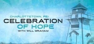 Celebration of Hope