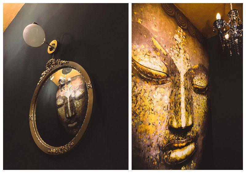 st-marks-stays-buddha-bathroom.jpg