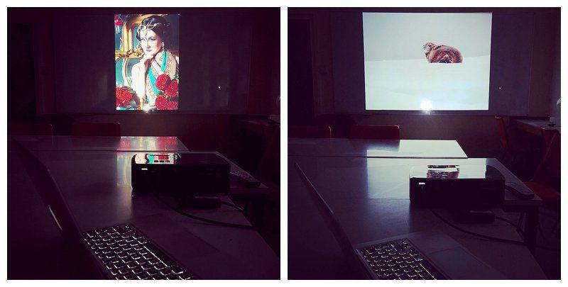 St-Marks-Stays-presentation-projector.jpg