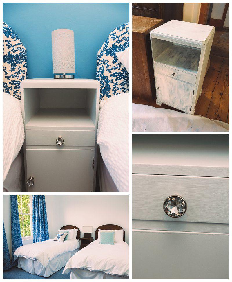 bedroom-furniture-upcycling.jpg