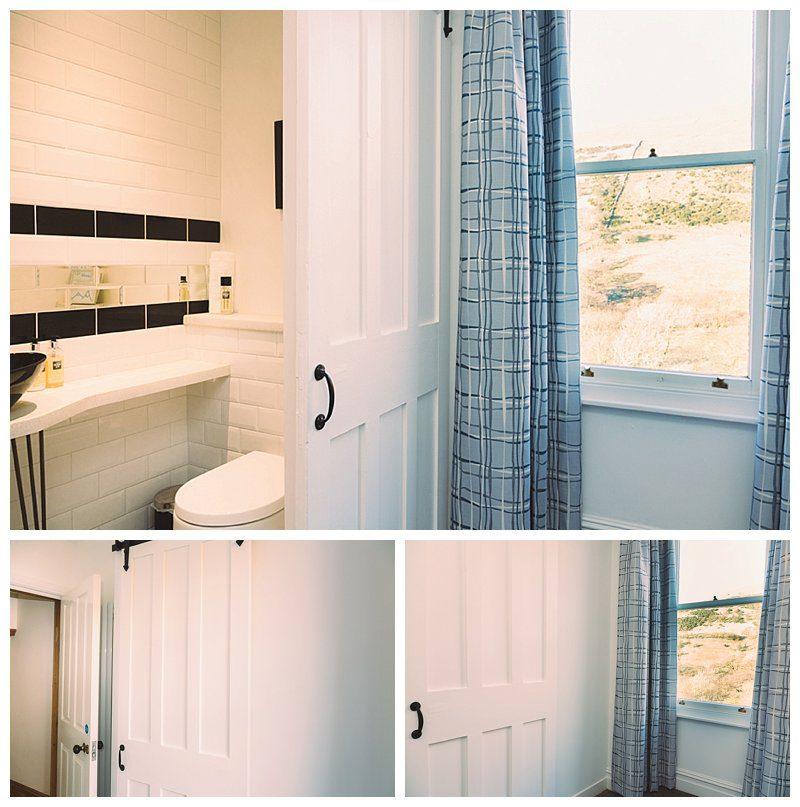 bathroom-sliding-door.jpg