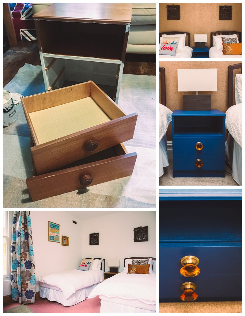 wood-furniture-upcycling.jpg