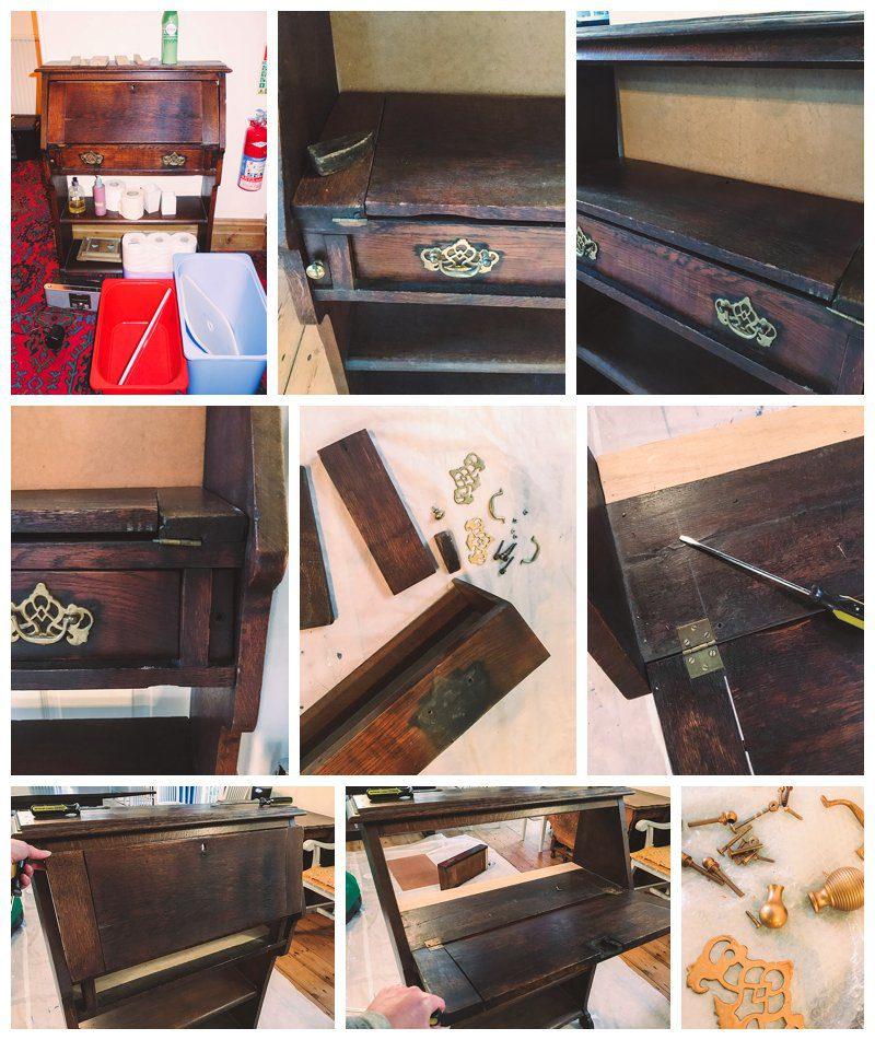 vintage-furniture-upcycling.jpg