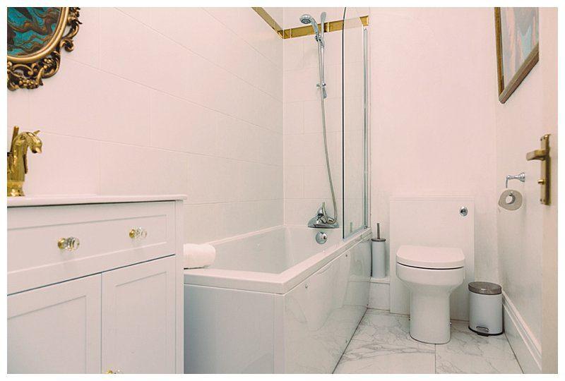 st-marks-stays-bathroom-monteverde.jpg