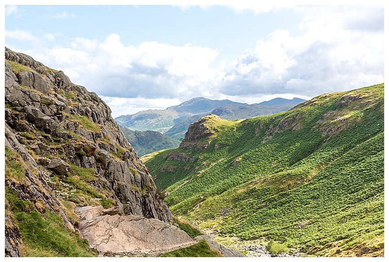 Cumbria,Fine Art Photography,Joanne Withers Photography,Lake District,Landscape Photography,Mountains,Photographer Cumbria,St Marks Stays,Tarns,Unesco World Heritage,Walking,