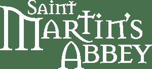 Saint Martin's Abbey