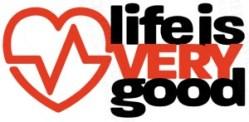 LIVG logo
