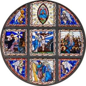 HCA window color2