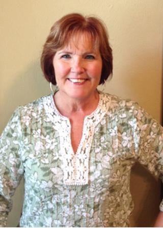 Mrs. Cathy Shumaker