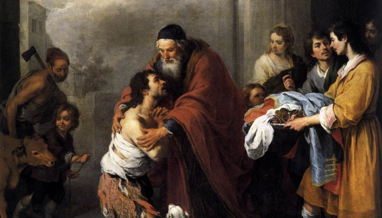 On the Celebration of Confession during covid-19