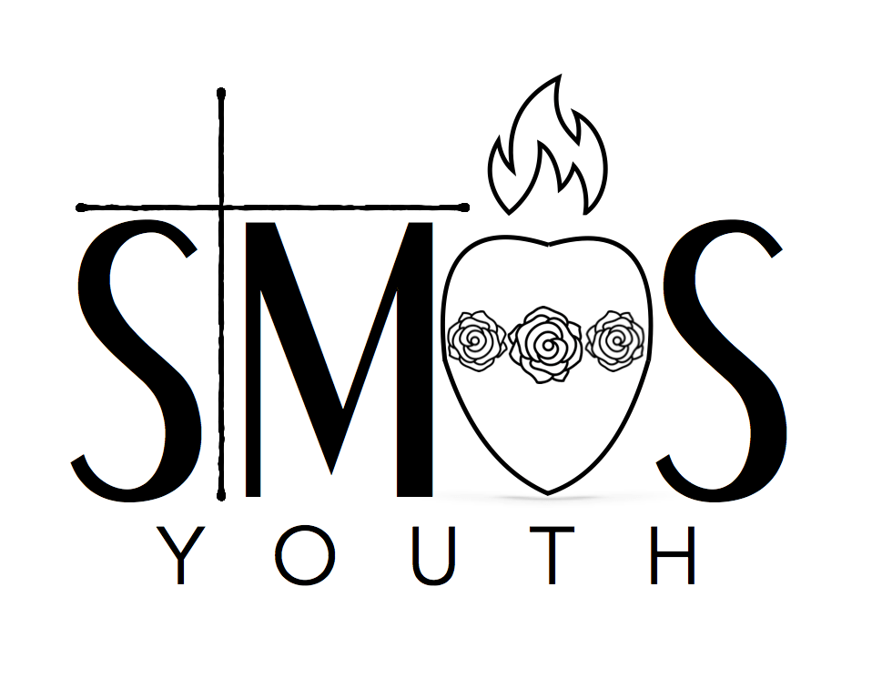 Youth Faith Formation Assistant