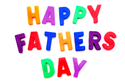 father s day st