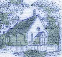 church_1925
