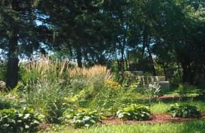 Memorial Garden cropped