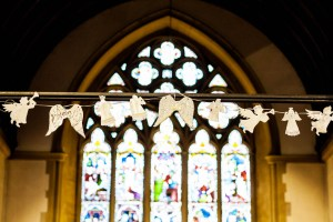 window of angels